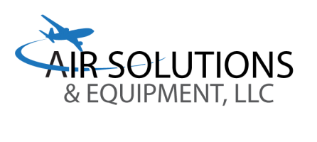 Air Solutions & Equipments LLC